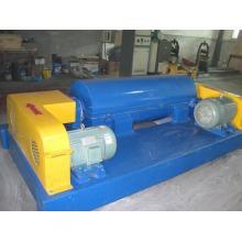 Système centrifuge automatique