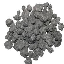 China high grade met coke green pet coke metallurgical coke price