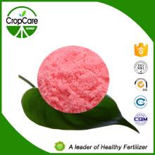 High Quality NPK 19-19-19 Powder Compound Fertilizer