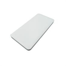 Xiaomi Quick Charge Phone 8000mah Banco de energía celular