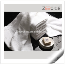 Best Quality Custom Logo Eco-friendly Egyptian Cotton Hotel Towel Sets