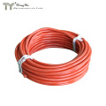 AWM 3239 50KV high voltage silicone cable wire