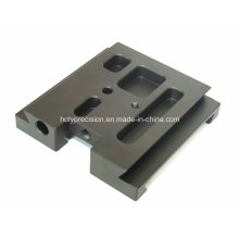 CNC Machining Components Turning Parts
