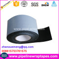 Self adhesive bitumen roof waterproof tape