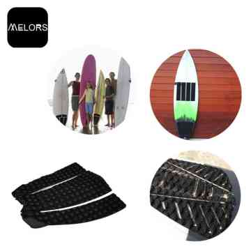 EVA Traction Surfboard Heckpolster
