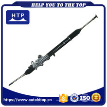 Best selling auto spare accessory steering assy for Toyota for Nissan