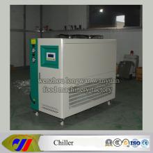 25kw Water Chiller with Bitzer Compressor