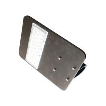 Lumière extérieure de réverbère de 30-60W LED 150lm / W