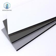 Fireproof Acm Material Aluminum Composite Panel