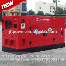 Generador diesel 12.5 kva