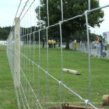 Manufacturer Supply High Quality Cheap Farm and Field Fence