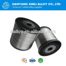 High Quality J Type Thermocouple Wires
