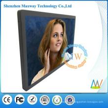 Barramento do resolução 1280 X 1024 HD vídeo 19 polegadas LCD AD