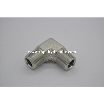 1N9 5500 hydraulic hose pipe fitting