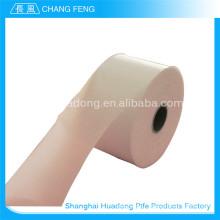 Latest Design Superior Quality 7.5mm p.t.f.e. membrane