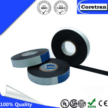 Good Conformable Self Adhesive Semi-Conductive Tape