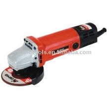 QIMO Power Tools 810012 100mm 540W Angle Grinder
