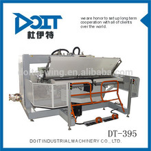 Carousel Double legger press machine DT-395