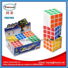 Newest Creative Popular Material Magic Cube