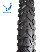 Super Quality Track Bicycle Tires