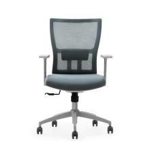 Meistverkaufter Sessel für Salon