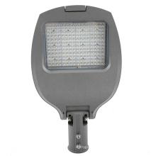IP65 50W Waterproof AC Parking Street LED Light