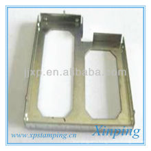 precision hardware stamping parts