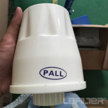 Hc0293see5 pall Filter Air Breather Filter