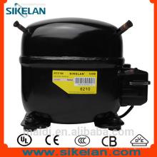 SC21M R404a Piston Fridge Compressor