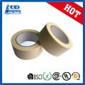 Uso de enmascaramiento y adhesivo acrílico cinta adhesiva