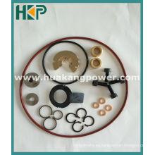 Turbo Kit de reparación / kit de servicio para K27