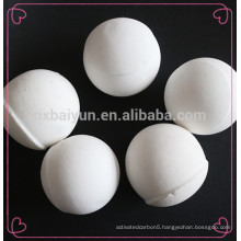 Grinding Media Used Middle Alumina Ball