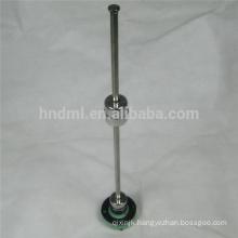 Level control relay YKJD24-500 Liquid level control relay