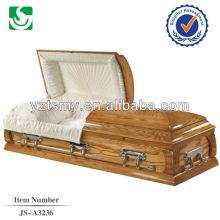 Американские кремации шкатулка уместно изображение шкатулка