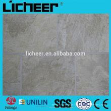 easy click laminate flooring EIR & marble surface plastic flooring