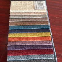 Factory Price China Supplier Used New Desig Burnout Velvet Fabric