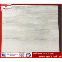 China fornecedor bom quilty telha do assoalho projetos porcelanato e projetos e cozinha moderna telha de assoalho
