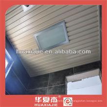 wpc indoor ceiling sheet