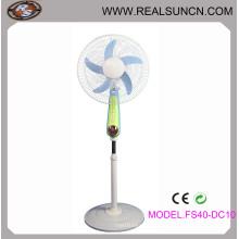 """Panneau solaire Haute qualité 16 """"DC Fan Blade 400mm"""