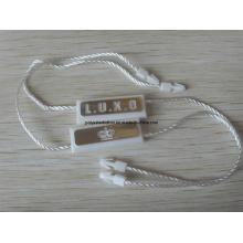 Etiqueta de sello de alta calidad para prendas de moda By80003
