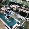 HY1000L fishing rod printing machine