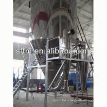Машина для предварительной обработки зерна