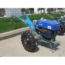 18HP Farm Big Power Walking Tractors