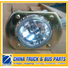 China Bus Parts of 37vc1-11130-AMP High Beam for Higer Bodyparts