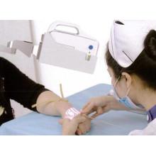Buscador de vena Detector pediátrica vena infrarrojo iluminador vena (SC-B300)