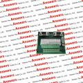 Bently Nevada 3500/33 149986-01 16-Channel Relay Module