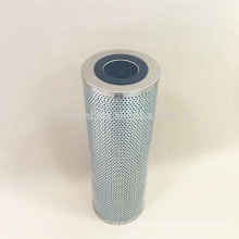 Alternative To PD718-03-CR HILCO Synthetic oil filter element for wholesale