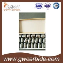 Hartmetallbohrer benutzt für den Bergbau, Wasser-Brunnenbohrung, Bau