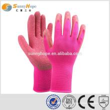 Sunnyhope gummibeschichtete Handhandschuhe