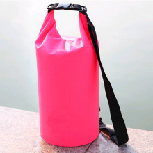 Camping Travel Outdoor Water Bag Foldable Outdoor Water Bag